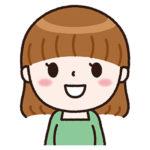 yui…さん